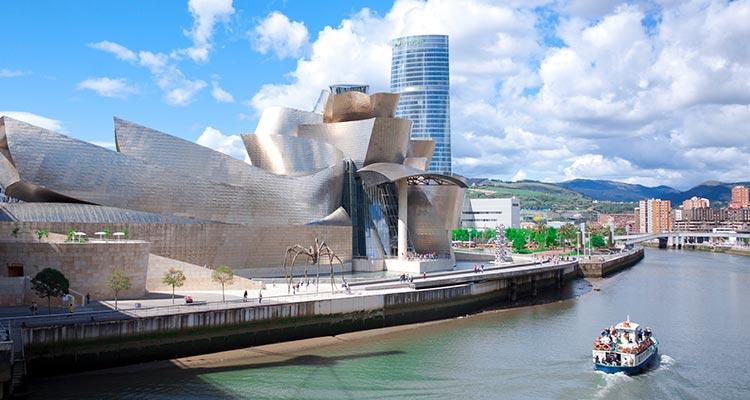 Basque Country, Navarra, La Rioja, Cantabria, Palencia, Burgos and Soria