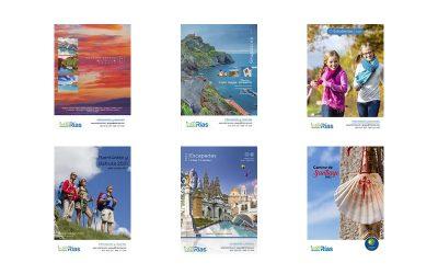 Presentación Producto Grupos 2021.- Viajes InterRías
