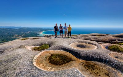 Viajes InterRías lanza en exclusiva un tour por la Galicia más legendaria